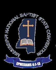 Mississippi National Baptist State Convention